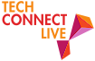 Techconnect Live
